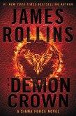The Demon Crown (eBook, ePUB)
