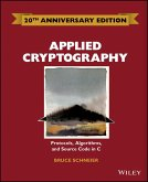 Applied Cryptography (eBook, ePUB)