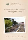 Telling Environmental Histories