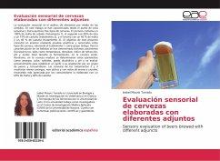 Evaluación sensorial de cervezas elaboradas con diferentes adjuntos