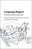 Language Regard