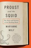 Proust and the Squid (eBook, ePUB)