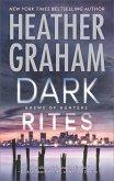 Dark Rites (Krewe of Hunters, Book 22) (eBook, ePUB)