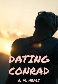 Dating Conrad - Part One (eBook, ePUB)