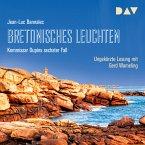 Bretonisches Leuchten / Kommissar Dupin Bd.6 (MP3-Download)