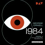 1984 (MP3-Download)