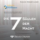 Die 7 Säulen der Macht (MP3-Download)