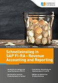 Schnelleinstieg in SAP FI-RA - Revenue Accounting and Reporting (eBook, ePUB)