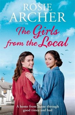Girls from the Local