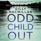 ODD CHILD OUT 12D
