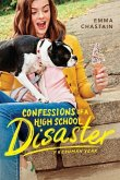 Confessions of a High School Disaster: Freshman Year