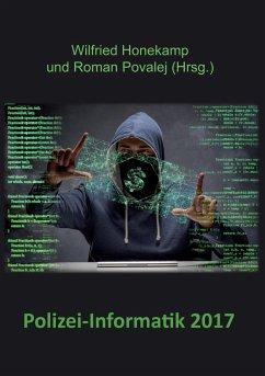 Polizei-Informatik 2017