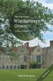 Die Furt von Windermere Grove [Großdruck]
