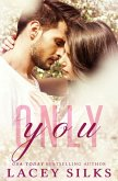 Only You (eBook, ePUB)