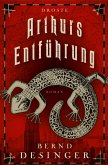 Arthurs Entführung (eBook, ePUB)