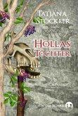 Hollas Töchter (eBook, ePUB)