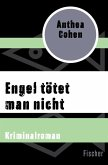Engel tötet man nicht (eBook, ePUB)