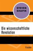 Die wissenschaftliche Revolution (eBook, ePUB)