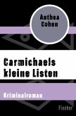 Carmichaels kleine Listen (eBook, ePUB)