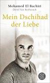Mein Dschihad der Liebe (eBook, ePUB)