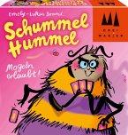 Schummel Hummel (Spiel)