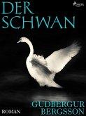 Der Schwan (eBook, ePUB)