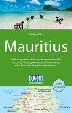 DuMont Reise-Handbuch Reiseführer Mauritius (eBook, PDF)