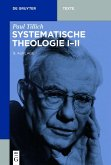 Systematische Theologie I-II (eBook, ePUB)