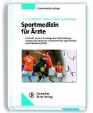 Sportmedizin für Ärzte (eBook, PDF)