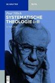 Systematische Theologie I-II (eBook, PDF)
