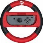 Deluxe Wheel Attachment Lenkrad (Mario)