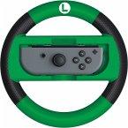 Deluxe Wheel Attachment Lenkrad (Luigi)