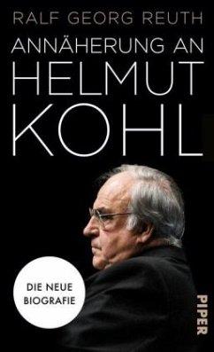 Annäherung an Helmut Kohl