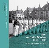 Kiel und die Marine 1865-2015