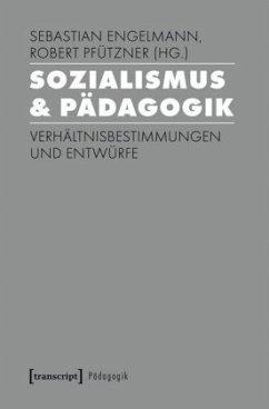 Sozialismus & Pädagogik