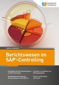 Berichtswesen im SAP-Controlling