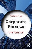 Corporate Finance: The Basics