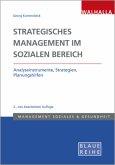 Strategisches Management im Sozialen Bereich