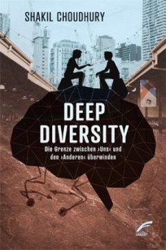 Deep Diversity - Shakil, Choudhury