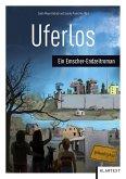 Uferlos (eBook, ePUB)