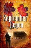 Septemberregen (eBook, ePUB)
