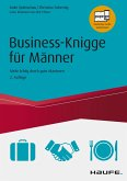 Business-Knigge für Männer (eBook, ePUB)