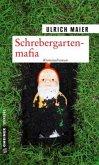 Schrebergartenmafia (Mängelexemplar)