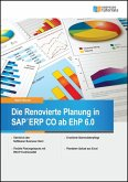 Die Renovierte Planung in SAP ERP Controlling (CO) (eBook, ePUB)