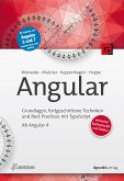 Angular (eBook, PDF)
