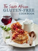 The South African Gluten-free Cookbook (eBook, ePUB)