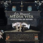 Media Vita & Other Sacred Music