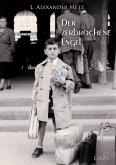 Der zerbrochene Engel (eBook, ePUB)
