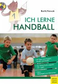 Ich lerne Handball (eBook, PDF)
