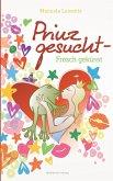 Prinz gesucht - Frosch geküsst (eBook, ePUB)